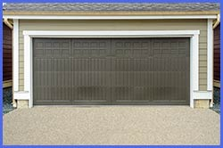 Community Garage Door Service Nashville, TN 615-685-0011